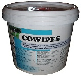 Cowipes